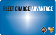 Fleet Charge® Advantage